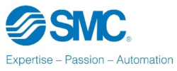SMC, expertise - passion - automation