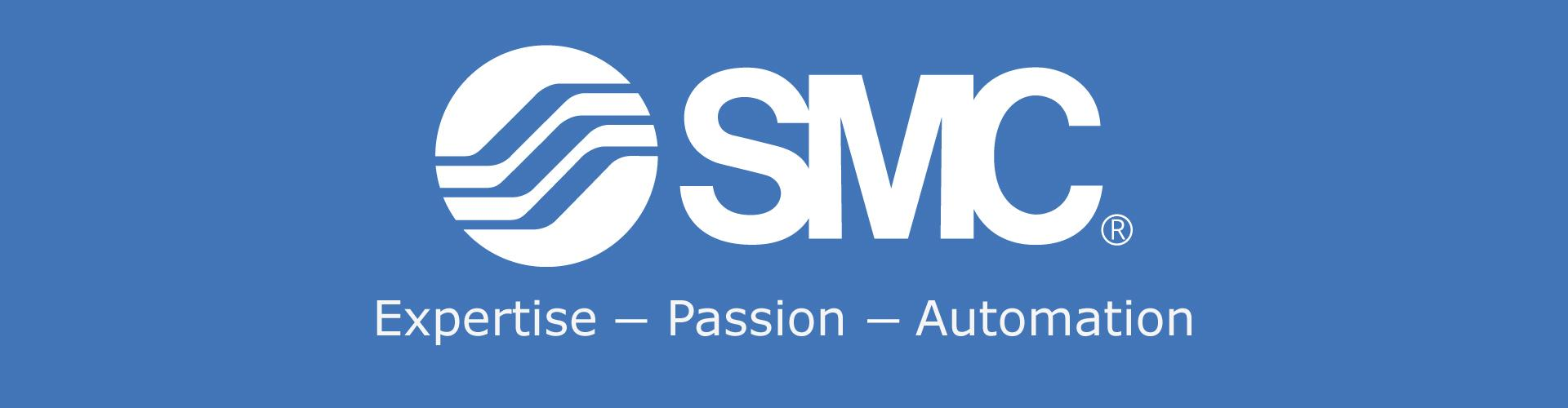 SMC - Expertise-Passion-Automation
