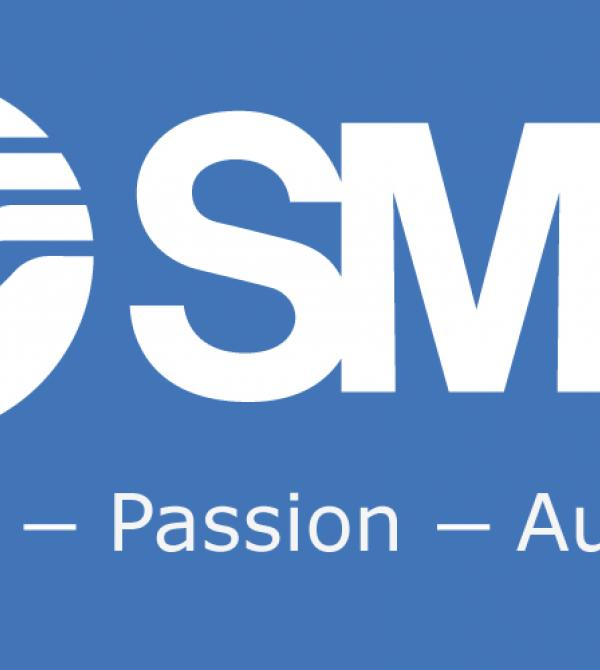 SMC. Expertise - Passion - Automation